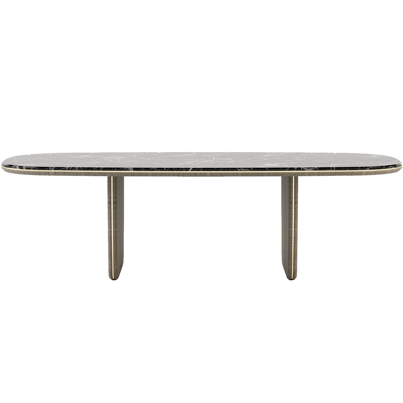 Jeane Deluxe Dining Table
