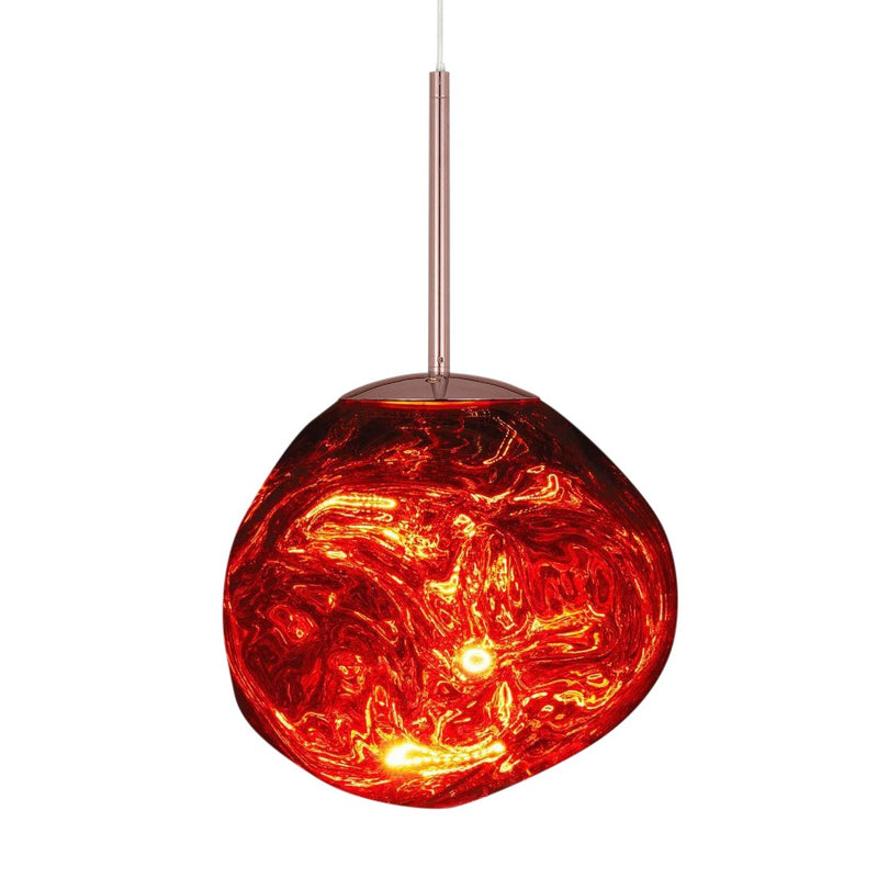 Melt Mini LED Suspension Lamp