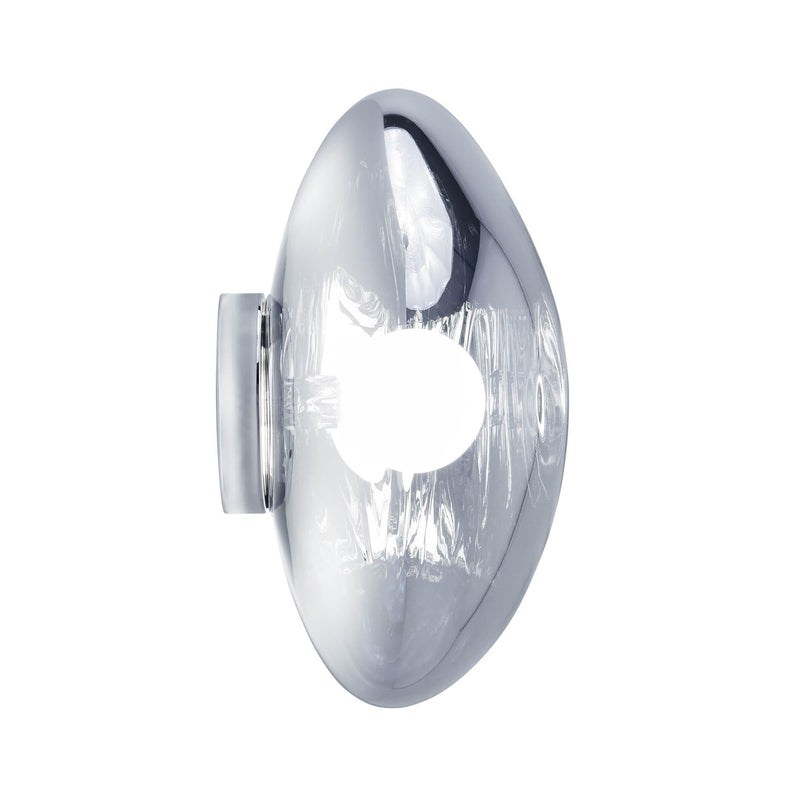 Melt Surface Wall/Ceiling Lamp