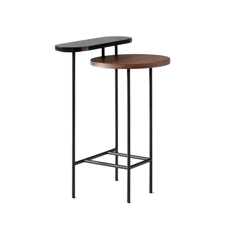 Palette Table JH26 Side Table