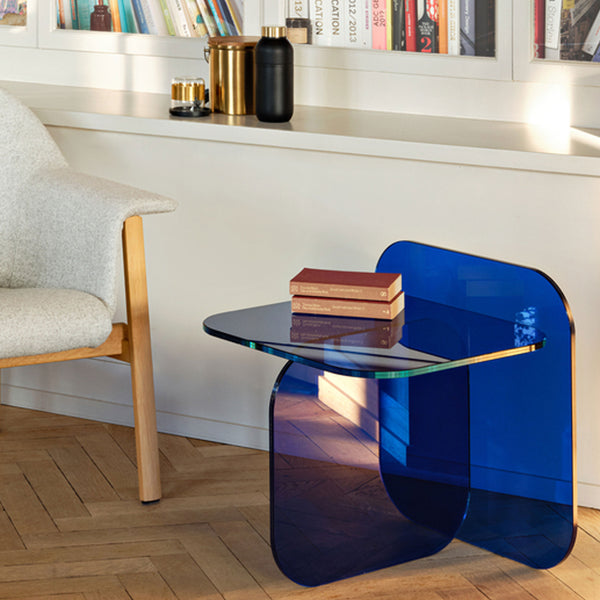 Sol Side Table