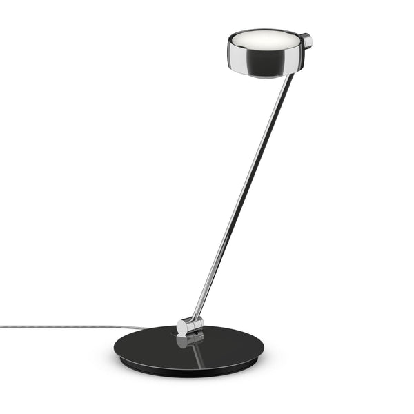Sento Tavolo - Table Lamp