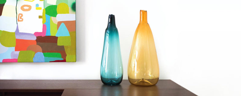 Bottle vessel x-Large