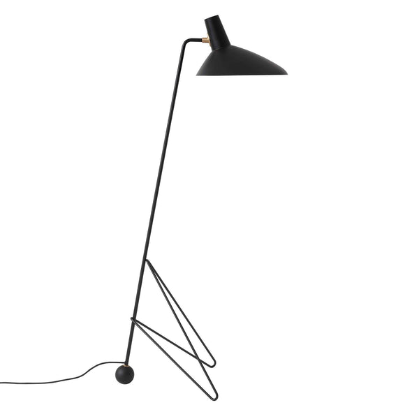 Tripod HM8 Floor Lamp