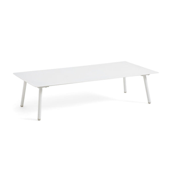 Isabbo garden coffee table