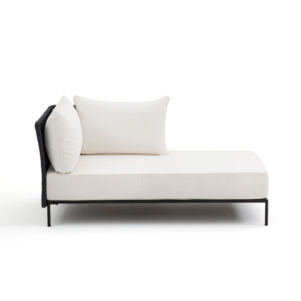 Leandra Reversible Day Bed