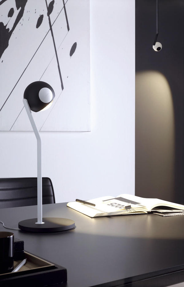 IO Tavolo - Table Lamp