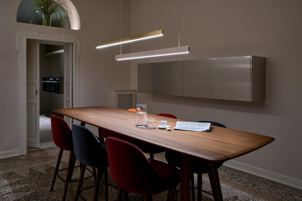 Mito volo - Suspension Lamp