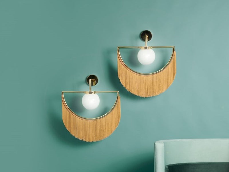 Wink Wall Lamp Large