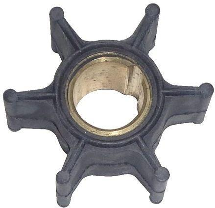Impeller. Sierra 18-3050
