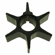 Impeller. Sierra 18-3095