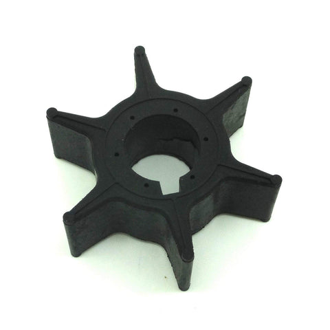 Impeller. Sierra 18-3248