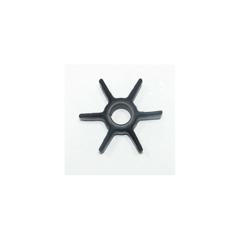 Impeller. Quicksilver 47-19453T