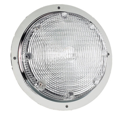 Dome Light. 12V. Hamsar 81079