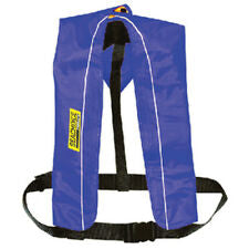 PFD. Inflatable Auto/Manual Type V. Seachoice