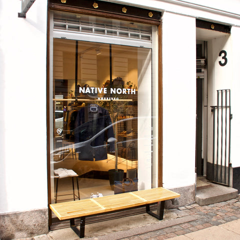 Native North Store