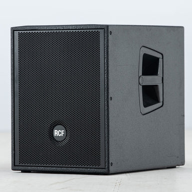 Subwoofer RCF 902AS