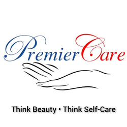 Premier Care Essentials, LLC
