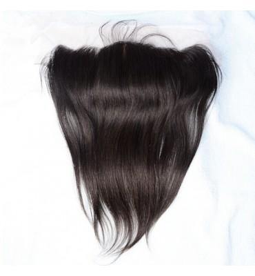 Brazilian Straight 13x4 Lace Frontal - PremierCareOnline