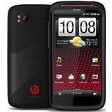 Load image into Gallery viewer, HTC Sensation XE Lite SIM Free