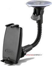 Load image into Gallery viewer, HTC CU G250 Car Holder for Desire S, Wildfire