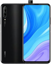 Load image into Gallery viewer, Huawei P Smart Pro 128GB Dual SIM / Unlocked - Black