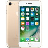 Load image into Gallery viewer, Apple iPhone 7 32GB (New) SIM Free - Gold