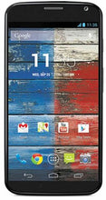 Load image into Gallery viewer, Motorola Moto X SIM Free 16GB - Black