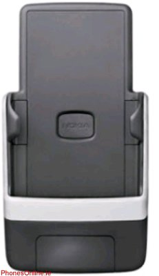 Nokia CR-83 Mobile Holder for E61i