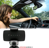 Parrot MiniKit Smart Bluetooth Cradle for Smartphones