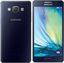 Load image into Gallery viewer, Samsung Galaxy A5 2017 Pre-Owned Excellent Unlocked - Black