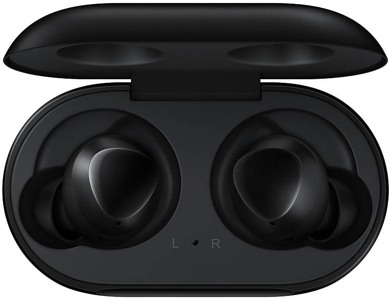 Samsung Galaxy Buds R175 Wireless Earphones - Black