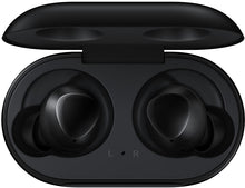 Load image into Gallery viewer, Samsung Galaxy Buds R175 Wireless Earphones - Black