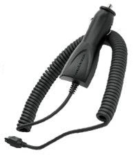 Sony Ericsson CLA-11 Genuine Car Charger