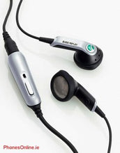 Load image into Gallery viewer, Sony Ericsson HPM-64 Stereo Original Headset