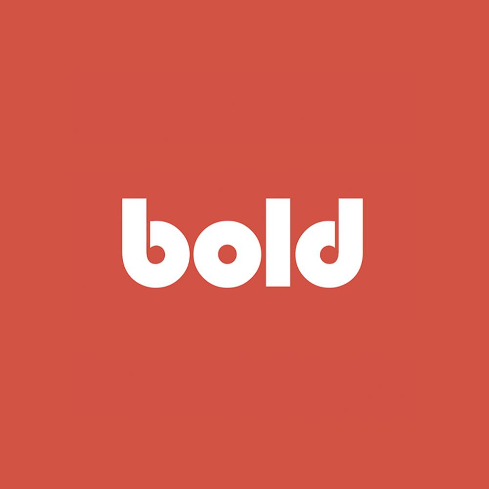 Bold Test **Not for Sale**