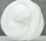1lb Fine Denier Roving (Nylon)