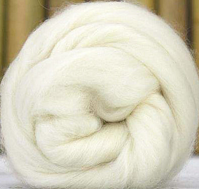 10lbs 100% Pure Cashmere Combed Top Pre-Order 3 weeks til ship