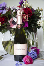 Load image into Gallery viewer, Coates & Seely Rosé NV - Valentine's
