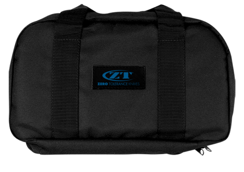 ZT Knife Storage Bag