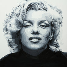 Load image into Gallery viewer, Marilyn Monroe Limited Edition PRINT