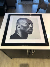 Load image into Gallery viewer, Kobe Bryant Limited Edition PRINT