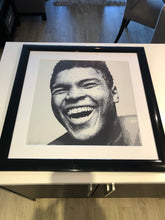 Load image into Gallery viewer, Muhammad Ali II Limited Edition PRINT