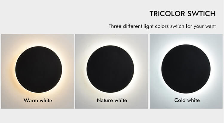 acmetop-Nordic-Round-Touch-LED-Wall-Light