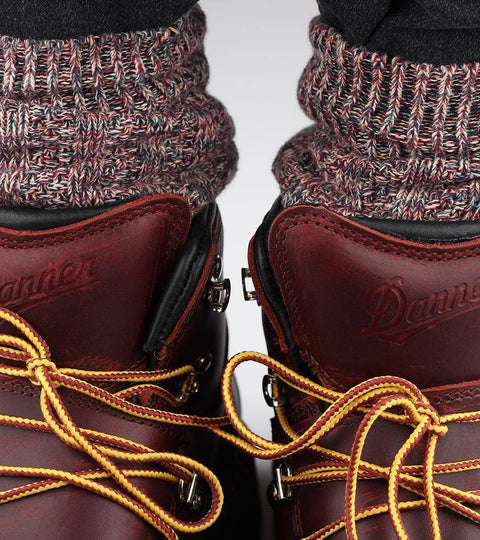 Join Democratique Socks as retailer for AW21 ... - Democratique Socks