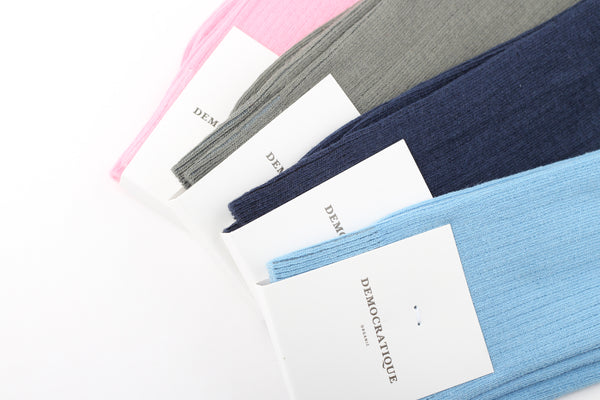 sustainable organic cotton socks at reasonable prices and discount