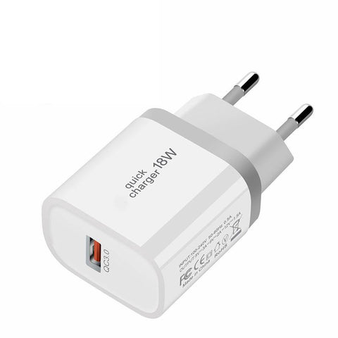 products/18W-Quick-Charge-3.0.jpg
