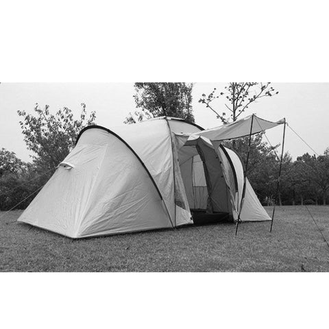 products/6-Tent-1.jpg