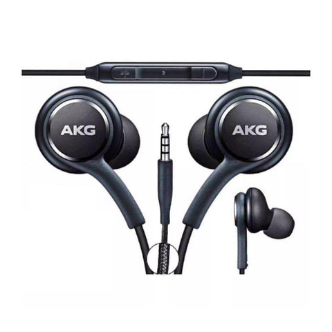 products/AKG.jpg