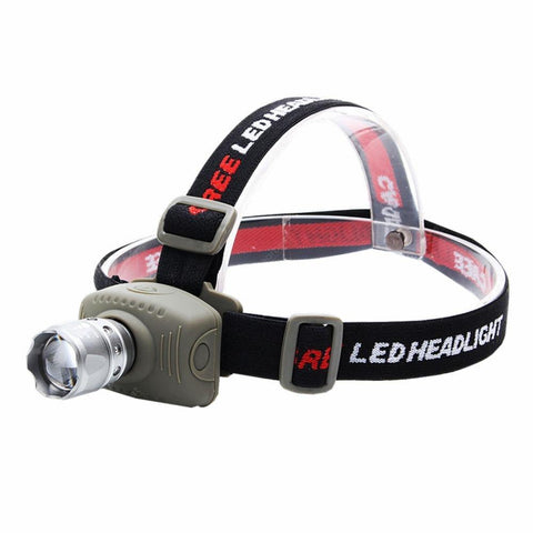 products/BORUiTTK17PowerfulHeadlamp.jpg
